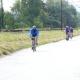 2011_06_26_bicykle_010