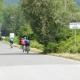 2011_06_26_bicykle_011