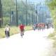 2011_06_26_bicykle_012