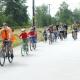 2011_06_26_bicykle_014
