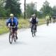 2011_06_26_bicykle_016