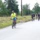 2011_06_26_bicykle_017