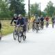 2011_06_26_bicykle_018