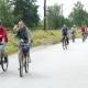 2011_06_26_bicykle_019