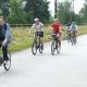 2011_06_26_bicykle_020