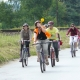 2011_06_26_bicykle_022