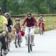 2011_06_26_bicykle_023