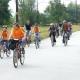 2011_06_26_bicykle_024