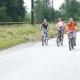 2011_06_26_bicykle_026