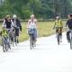 2011_06_26_bicykle_027