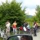 2011_06_26_bicykle_029