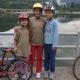 2011_06_26_bicykle_030
