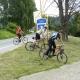 2011_06_26_bicykle_032