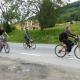 2011_06_26_bicykle_034