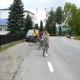2011_06_26_bicykle_036
