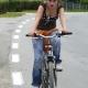 2011_06_26_bicykle_037