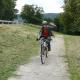 2011_06_26_bicykle_041