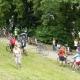 2011_06_26_bicykle_042
