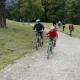 2011_06_26_bicykle_043