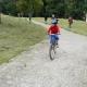 2011_06_26_bicykle_044