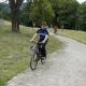 2011_06_26_bicykle_045
