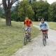 2011_06_26_bicykle_046
