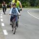 2011_06_26_bicykle_049