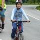 2011_06_26_bicykle_050