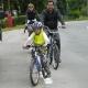 2011_06_26_bicykle_052