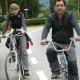2011_06_26_bicykle_053