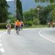 2011_06_26_bicykle_054