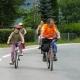 2011_06_26_bicykle_055