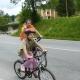 2011_06_26_bicykle_056