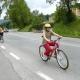 2011_06_26_bicykle_057