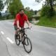 2011_06_26_bicykle_058