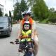 2011_06_26_bicykle_060