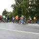 2011_06_26_bicykle_062