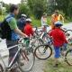 2011_06_26_bicykle_064