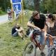 2011_06_26_bicykle_065
