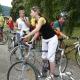 2011_06_26_bicykle_066
