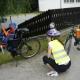 2011_06_26_bicykle_067