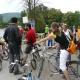 2011_06_26_bicykle_068