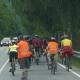 2011_06_26_bicykle_070