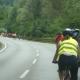 2011_06_26_bicykle_071
