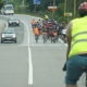 2011_06_26_bicykle_072