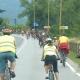 2011_06_26_bicykle_073