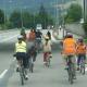 2011_06_26_bicykle_075