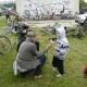 2011_06_26_bicykle_076