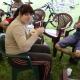 2011_06_26_bicykle_079