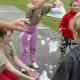 2011_06_26_bicykle_137